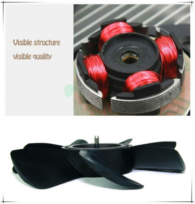 Cooling Fans For Electronic Equipment : Small electronic equipment cooling fans dc brushless fan