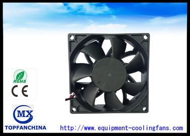 China High Pressure Equipment Cooling Fans  /  Portable Cooling Fan 50000 H supplier