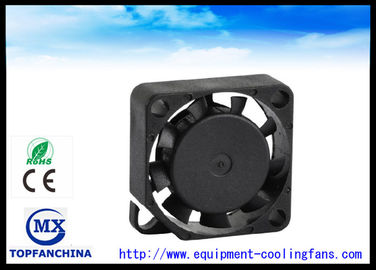 China 3D Printer Fan / LED Light / CPU Cooling Fan 06mm thickness 20mm x 20mm x 06 mm supplier
