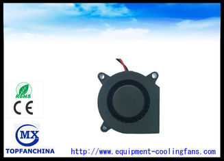 40MM DC Blower Fan Motor / 1.6 inch DC Cooling Blower Fan / 40 × 40  ×10MM Motor