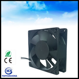China 2500rpm 220 Volt AC Brushless Fan Commercial Ventilation Fans For Home Appliances supplier