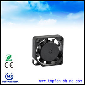 China Micro Brushless DC Equipment Motor Cooling Fan For Laptop / Computer / smartphone supplier