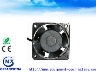 China Axial Flow Fan 150mm x 150mm x 51mm with High Temperature AC Axial fan 150mm supplier
