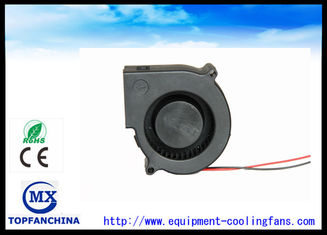 China 12V 24V DC Centrifugal Fan supplier