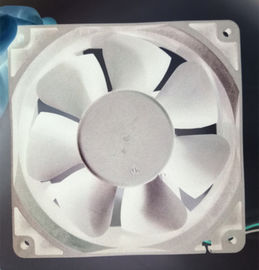 48V small dc cooling fan 120x120x38mm with PWM FG for computer case or chassic