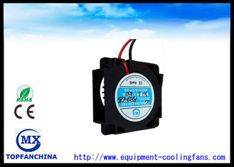 CE ROHS Approved Industrial Cooling Fans Mini Blower 12v Cooling Fan For Laptop Case