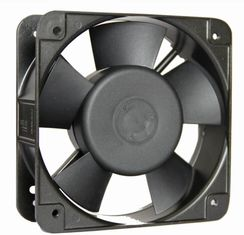 China High Temperature Resistant Industrial Roof Ventilation Fans , AC Motor Cooler Fan supplier