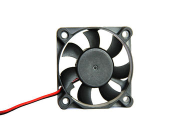 China 50mm 24v 48V Equipment Cooling Fans  waterproof cooling fan 50 x 50 x 10 mm supplier