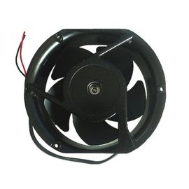 China 300CFM Ventilator Equipment Cooling Fans Size 172 X 150 X 51mm CE ROHS Approval supplier