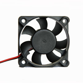 China Brushless Motor Portable Ventilation Fans Low Noise With ROHS CE CCC Approval supplier