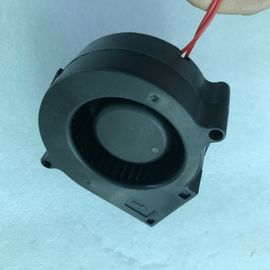 China Waterproof Ip56 DC Blower Fan Air Purifier / Ball Bearing 5v Centrifugal Type supplier