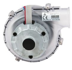 China Dc 24v Blower Fan Delta Fan For Breathing Machine / Medical Ventilator supplier