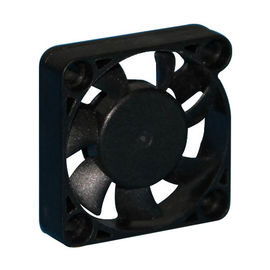 China 30mm 5 blade DC Brushless Fan supplier