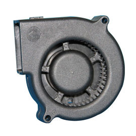 China 5v 12v 24v DC Blower Fan supplier