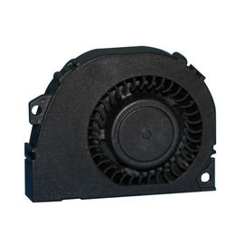 China Mini Car DC Centrifugal Fan supplier