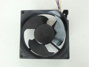 China Waterproof DC Axial Fans supplier