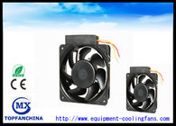Good Quality Equipment Cooling Fans & Elevator Industrial Equipment Aluminum Fans 160mm x 160mm x 62mm on sale