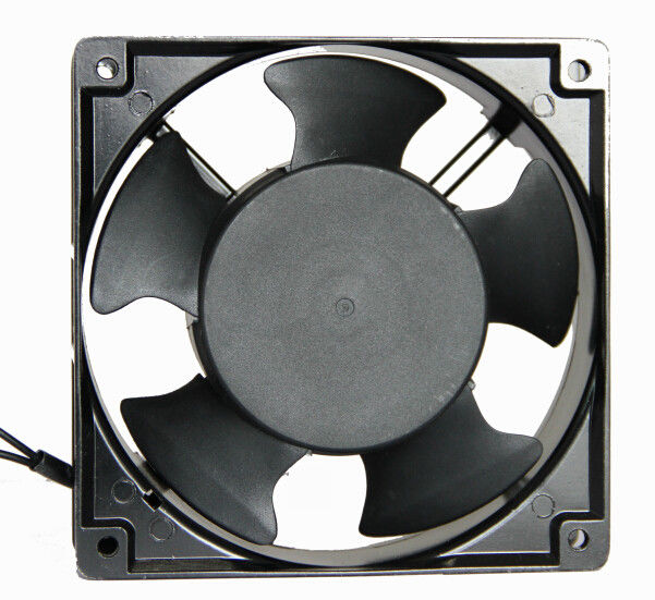 Ec Motor Fan : Inch ec motor fan ac to dc cooling mm