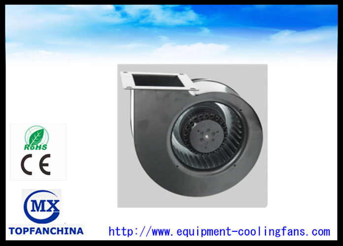Ventilation Fans For Garage Garage Exhaust Fan Garage Exhaust Fan Suppliers And At Alibabacom