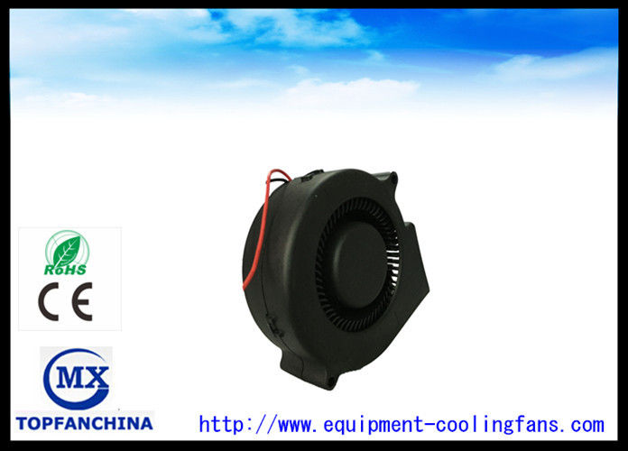 Dc axial blower fan motor 24v industrial exhaust fan auto Commercial exhaust fan motor