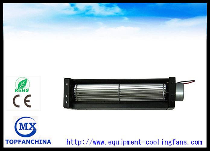 30 150 mm industrial ventilation fans 24v 12v dc Commercial exhaust fan motor