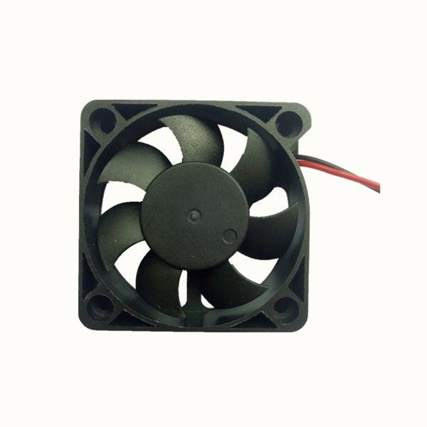 Cooling CPU Computer Fan Ball Bearing Sleeve Bearing 30×10mm DC Brushless USA