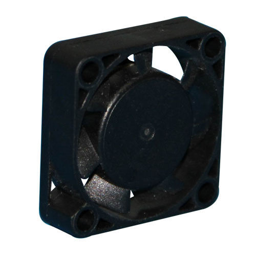 High Speed 12 Volt Cooling Fans : High speed waterproof mm volt dc axial fans with