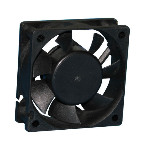 Electronic Cooling Fans : Mm brushless electronics cooling fans blade