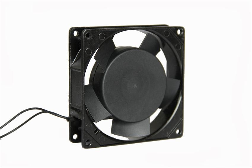 Small Ventilation Fans : Exhaust fan blade free engine image for user manual