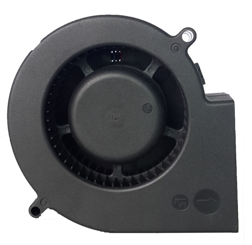 4 Inch 12 Volt Fan : V dc burshless blower fan inch centrifugal