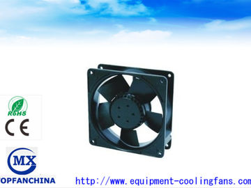 China 3 Blade 3000rpm Industrial Ventilation Fans With Iron Leaf 50Hz / 60Hz factory