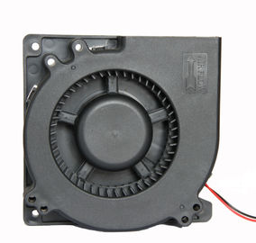 China 12v DC Centrifugal Blower Air Cooler Fan 120mm X 32mm Explosion Proof  factory