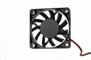 China High Air Flow Axial Computer Case Cooling Fans 12V DC Computer Case Cooling 5000rpm distributor