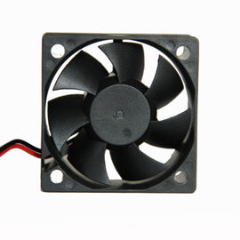China Air Purifier Dehumidifier Equipment Cooling Fans High Speed Fan Motor 50*50* 20mm factory
