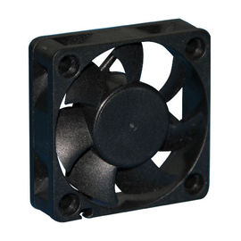 Custom 50mm Computer Equipment Cooling Fans Brushless DC Axial Electric Fan