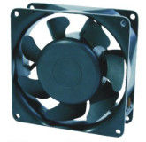 China fridge Industrial Ventilation Fans distributor
