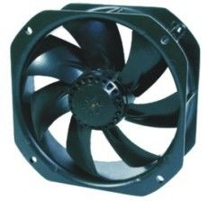 China 220V Industrial Ventilation Fans distributor