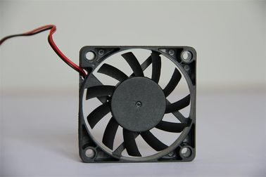 Ball / Sleeve Bearing Computer Case Cooling Fans